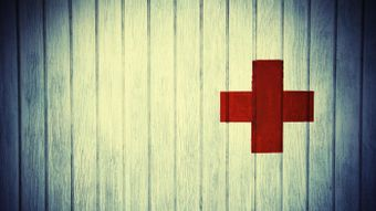 How Did the Red Cross Start?