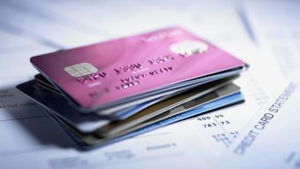 What Is the Difference Between Credit and Debit?