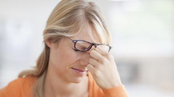 What Is the Difference Between a Headache and a Migraine?