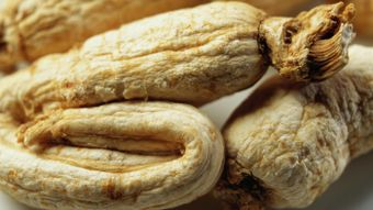 Does Ginseng Contain Caffeine?