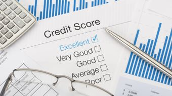 What Is a Good Credit Score From Experian?