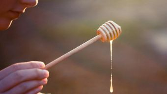What Are Some Health Benefits of Honey?