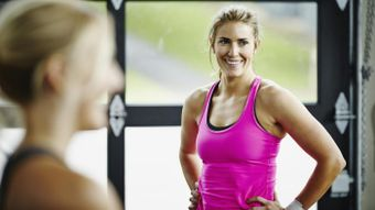 Why Does Your Heart Rate Increase During Exercise?