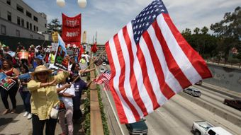 Do Illegal Immigrants Receive Social Security Benefits?