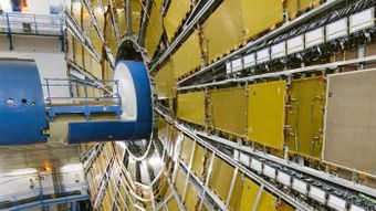 What Is the Large Hadron Collider?