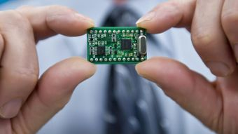 What Are Microprocessors Used For?