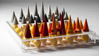 How Many Pieces Are in a Chess Set?