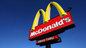 What Are the Objectives of McDonald's?