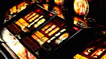 What Are Penny Slot Machines?