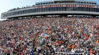 What Is the Most Popular Spectator Sport in America?