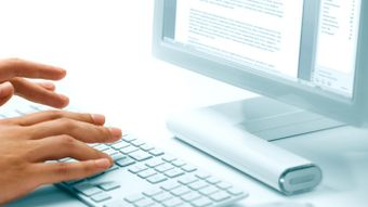 What Is the Purpose of a Word Processor?