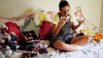 What Are the Short-Term Effects of Bulimia?