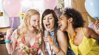 What Is the Best Karaoke System for Home Use?