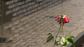 Why did the United States become involved in the Vietnam War?