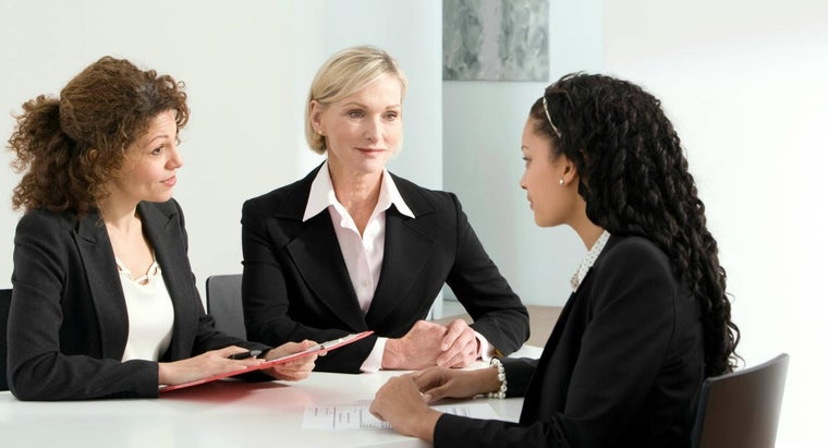 What Is a 360-Degree Performance Appraisal?