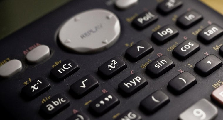 What Is 5/6 As a Decimal?
