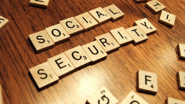 Are 62-Year-Old People Allowed to Apply for Social Security Benefits?