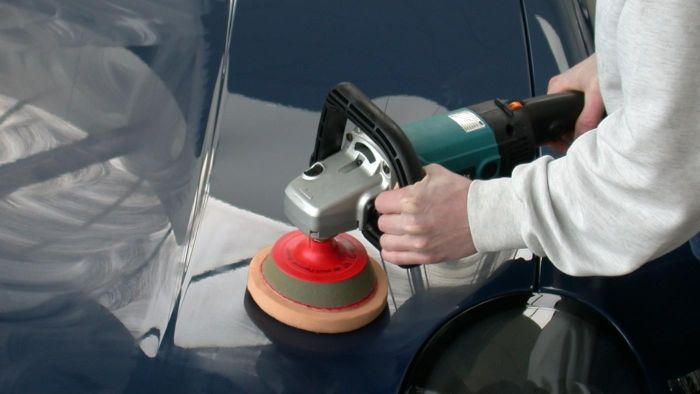 What Are the 10 Best Car Wax Brands?
