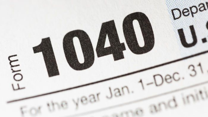 Where are 1040 tax forms available for download online?