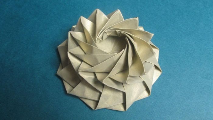 What Is a 12-Sided Polygon Called?