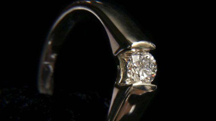 What Does 925 Inside a Ring Mean?