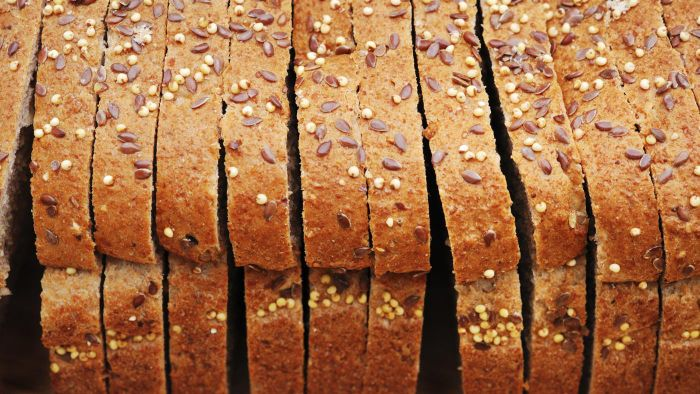 How Many Sandwiches Will a Loaf of Bread Make?