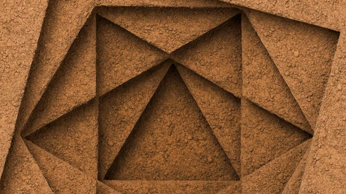 How Many Faces Does a Hexagonal Pyramid Have?