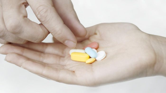 Can You Take Ibuprofen With Antibiotics?