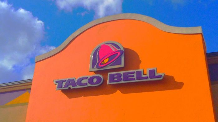 What Is Taco Bell's Mission Statement?