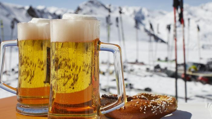 How Long Does Beer Take to Freeze?