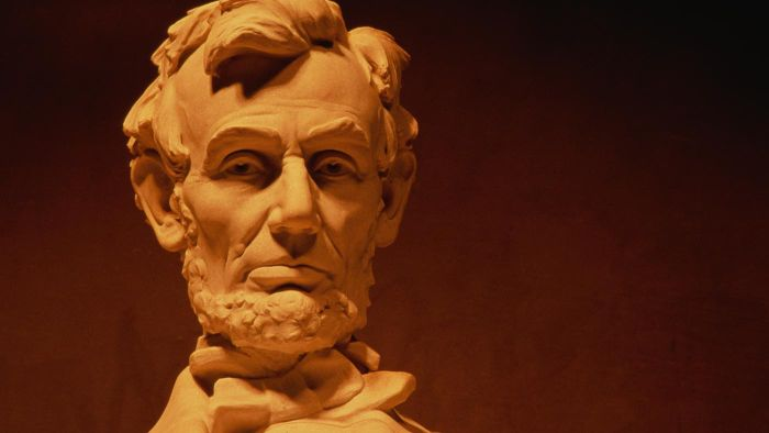 What Hobbies Did Abraham Lincoln Engage In?