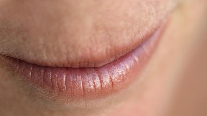 What Is a Cure for Dry Mouth?
