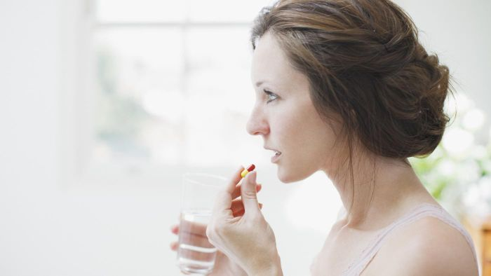 What Are Some Natural Treatments for Hyperthyroidism?