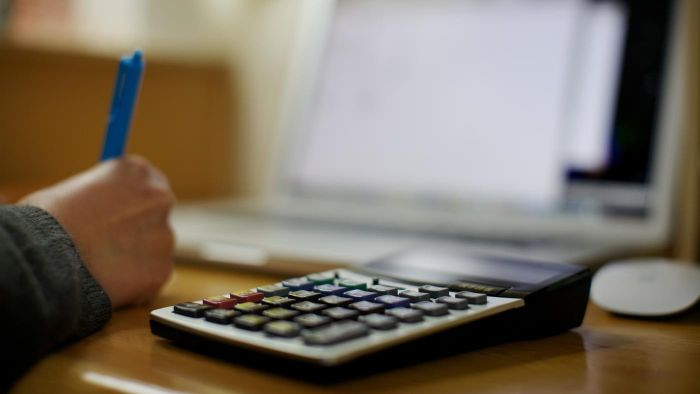 What Is the Advantage of an Accounting Information System?