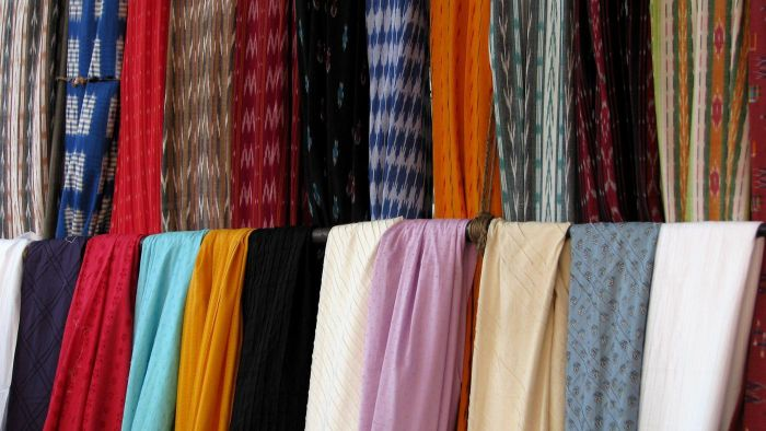 What Are the Advantages and Disadvantages of Cotton?