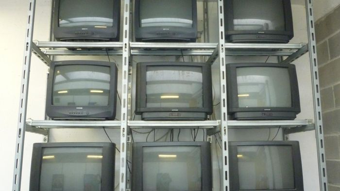 What Are the Advantages of the Mass Media?