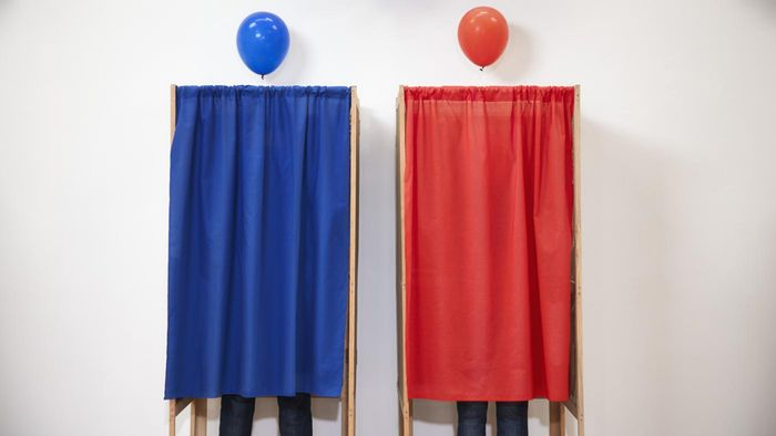 What Are the Advantages of a Multi-Party System?