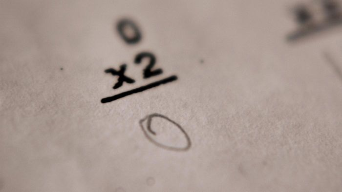 What Is the Answer to a Multiplication Problem Called?