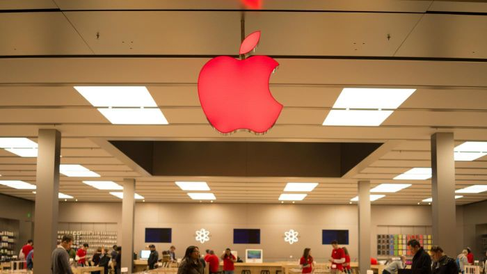 What Apple Product Release Resulted in the Largest Earnings Report?