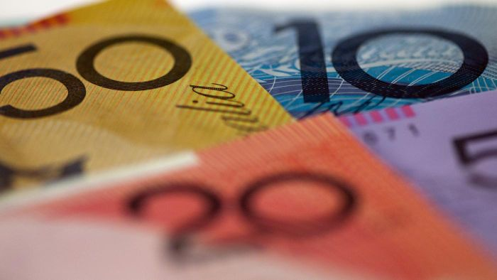 Why Is Australia Considered to Be a Mixed Economy?