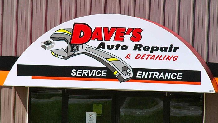 Are Free Auto Repair Manuals Available Online?