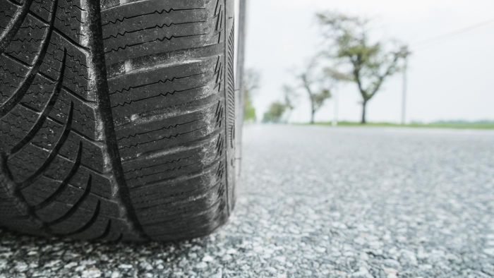 What Is the Average Price of Primewell Tires?
