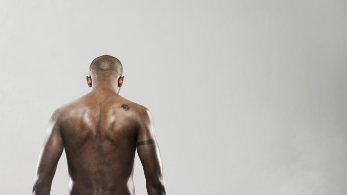 How Can the Back Muscles Be Strengthened?
