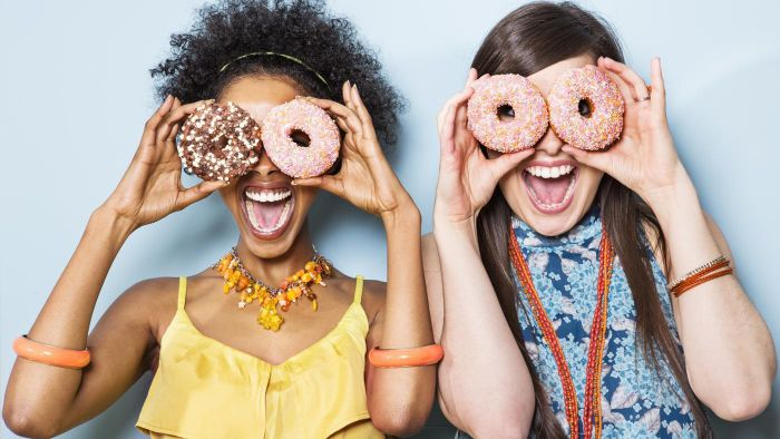 How Bad Are Doughnuts for Your Health?