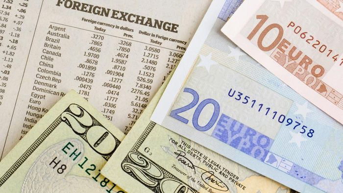 What Is the Basic Objective of Monetary Policy?