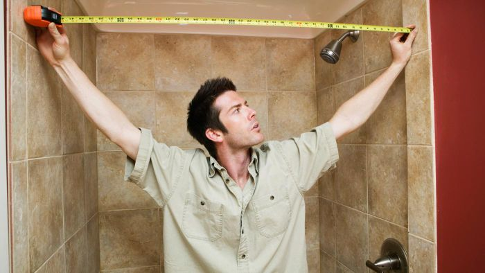 What Are Some Bath Remodeling Ideas?