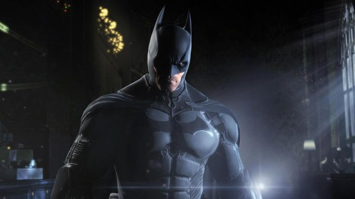 Who Is Batman's Greatest Nemesis?