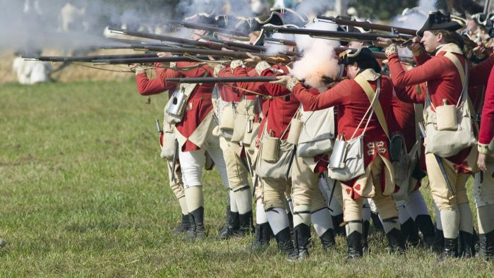 Why Was the Battle of Yorktown Important?