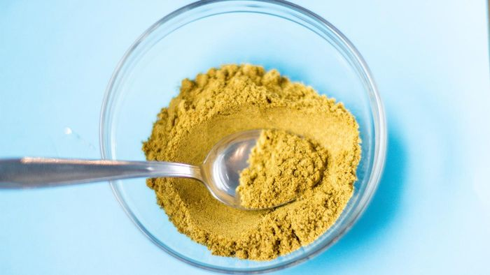 What Are the Benefits of Maca Powder?