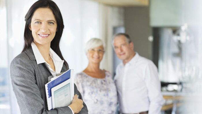 What Are the Benefits of a Revocable Living Trust?